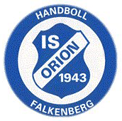 IS Orion -  Handboll i Falkenberg